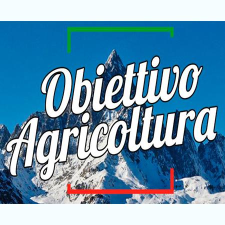 OBIETTIVO AGRICOLTURA