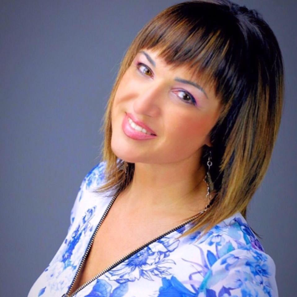Sonia De Castelli
