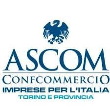 ASCOM TORINO, ANCORA SACRIFICI PER COMMERCIO SENZA COMPENSAZIONI