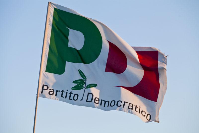 COMUNALI: PD TORINO, SERVE COALIZIONE DI CS ALTERNATIVA A CHI HA DELUSO CITTA'