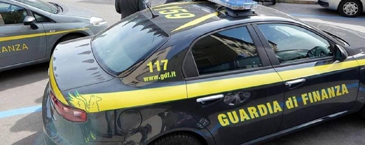 TORINO: NASCONDE NELLO STOMACO OLTRE 100 OVULI DI COCAINA ED EROINA, ARRESTATO