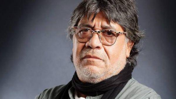 FESTIVAL: TORINO OMAGGIA LUIS SEPULVEDA CON 'PORTICI DI CARTA'