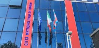 TORINO: 15 BANDI PER ASSUNZIONI A TEMPO DETERMINATO IN CITTA' METROPOLITANA