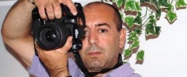 COVID: MORTO IL FOTOGRAFO FABIO ARTESI