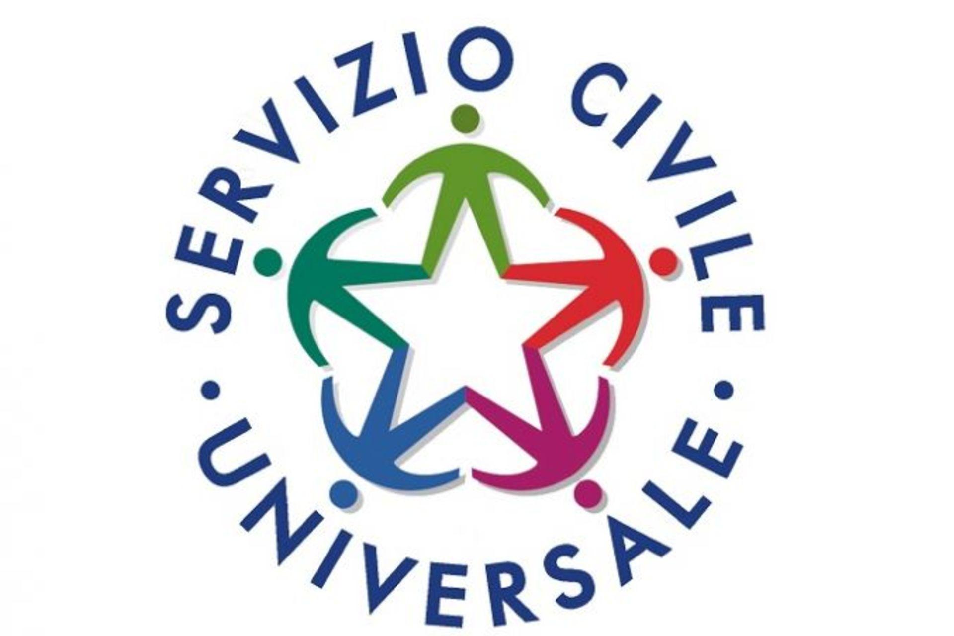 TORINO: SERVIZIO CIVILE UNIVERSALE, 147 POSTI A BANDO