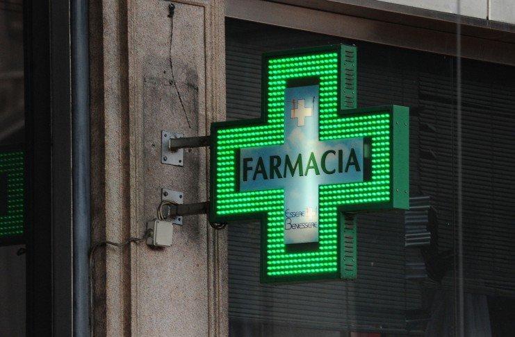 CORONAVIRUS: PIEMONTE, ACCORDO CON FARMACISTI PER SOMMINISTRAZIONE VACCINO