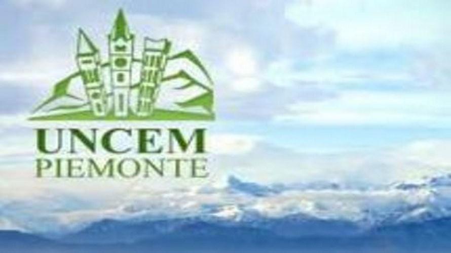 MONTAGNA: UNCEM PIEMONTE, SPENDERE MEGLIO E IN TEMPI CERTI RISORSE UE