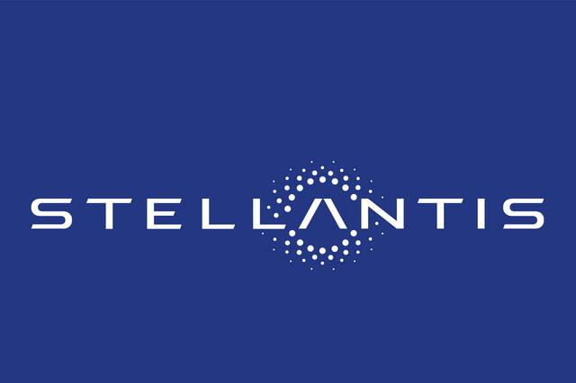 STELLANTIS: 30 MLD IN 2025 IN ELETTRICO E SOFTWARE