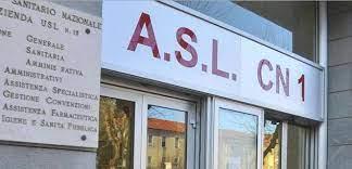 ASL CN1: OLTRE VENTI LE LETTERE DI SOSPENSIONE PER SANITARI NO VAX