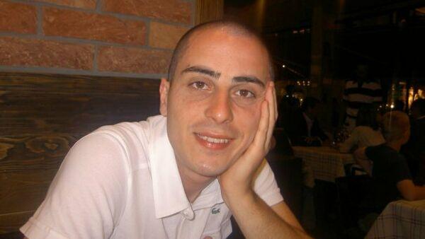 AMMAZZO' MOGLIE E FIGLIO A CARMAGNOLA, SI SUICIDA IN CARCERE